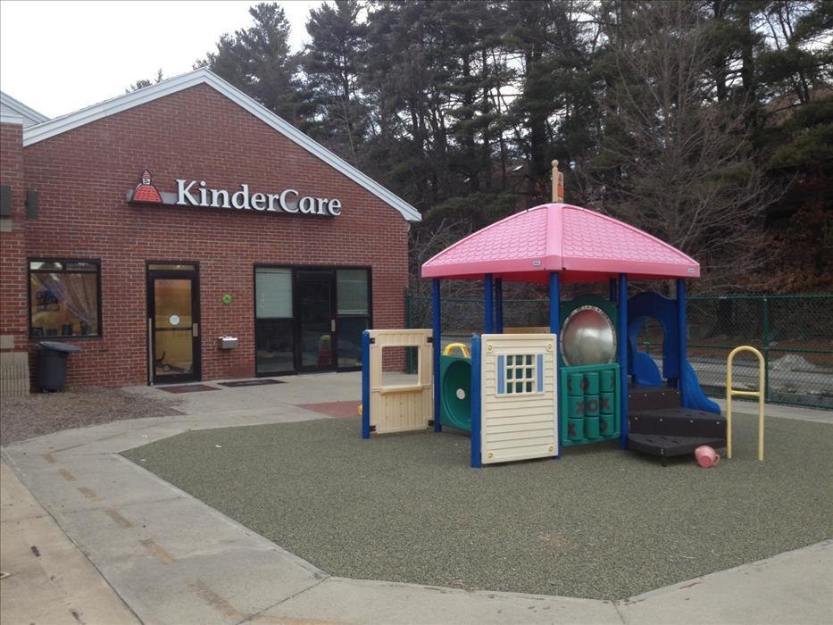 Marlborough KinderCare