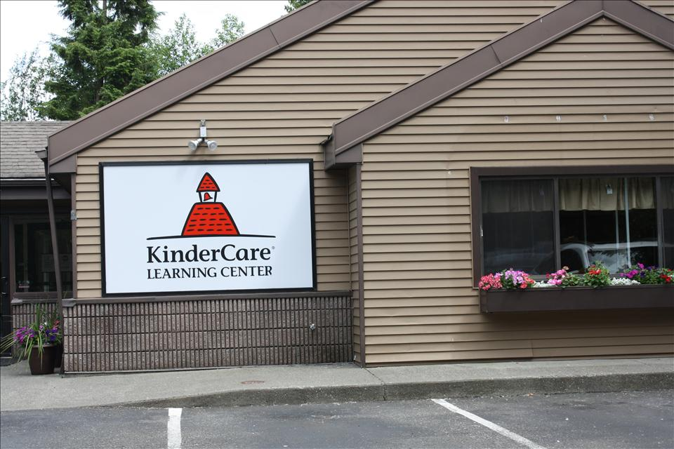 First Avenue KinderCare