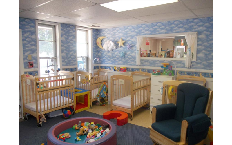 Pike Creek KinderCare