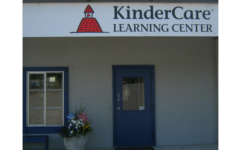 South Seattle KinderCare