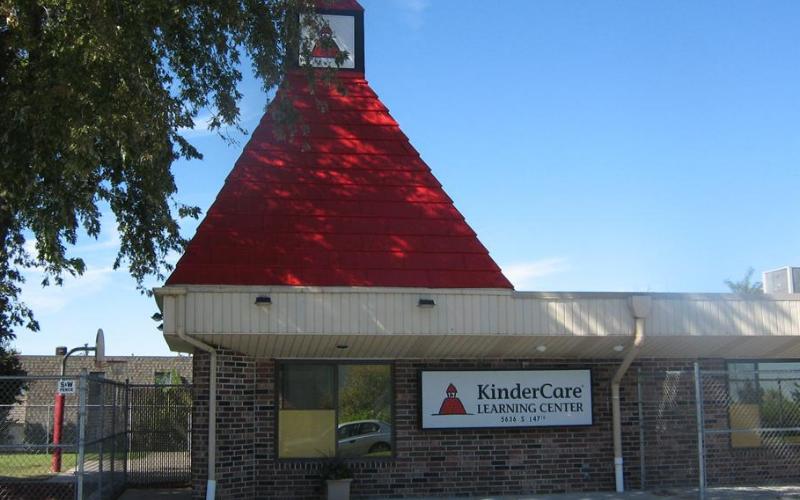 Millard KinderCare