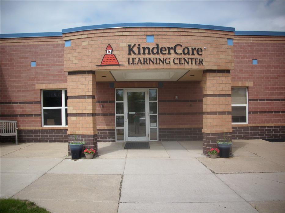 Rockford KinderCare