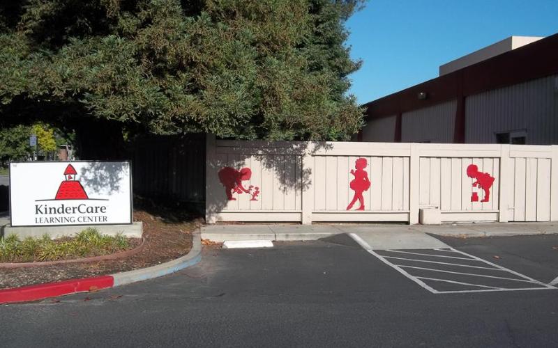 Sunnyvale KinderCare