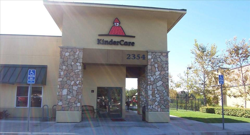 Eastlake KinderCare