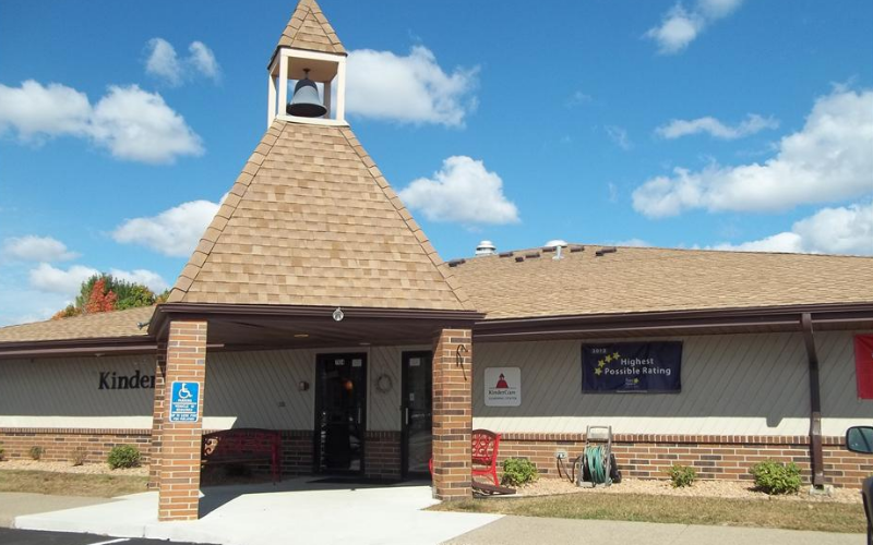 Brooklyn Park KinderCare