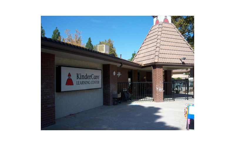 Thousand Oaks KinderCare