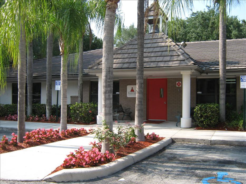 Coconut Creek KinderCare