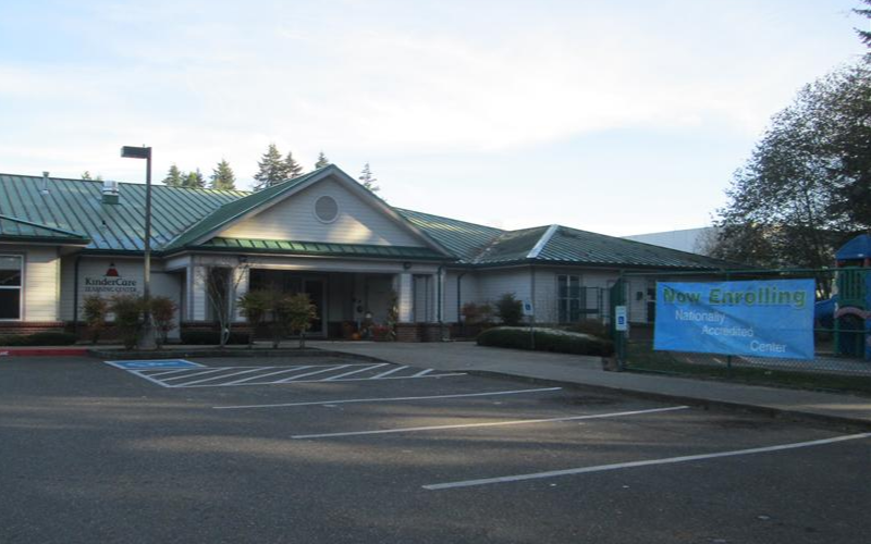 Harbour Pointe KinderCare