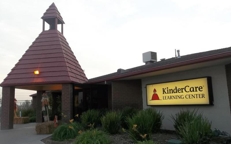 Granada Hills KinderCare