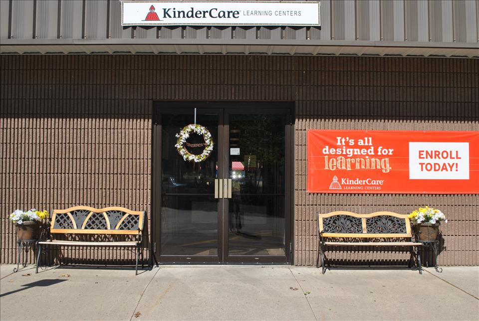 Fishers Run KinderCare