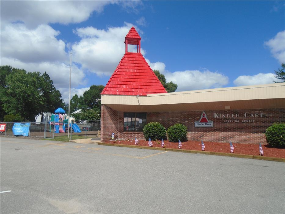 Big Bethel KinderCare