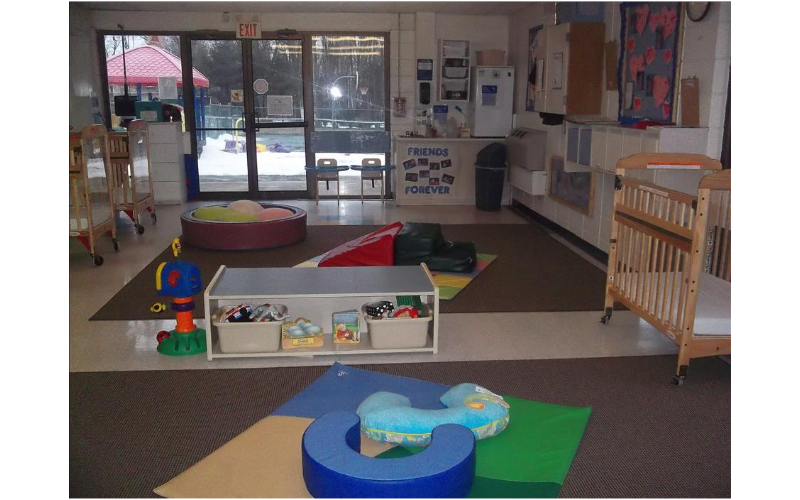 Congress Street KinderCare