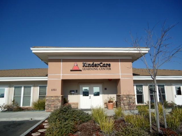 Brentwood KinderCare