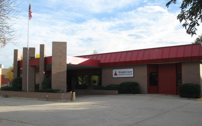 Arvada West KinderCare