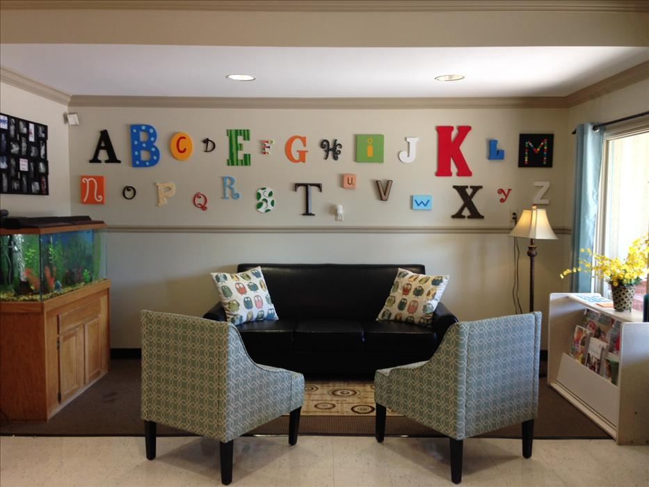 Kirkwood KinderCare