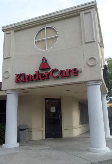 East Antioch KinderCare