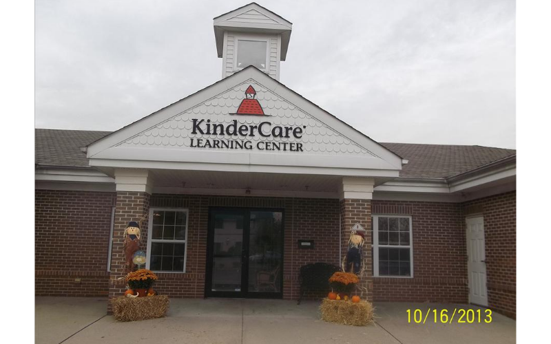 KinderCare at Kenilworth