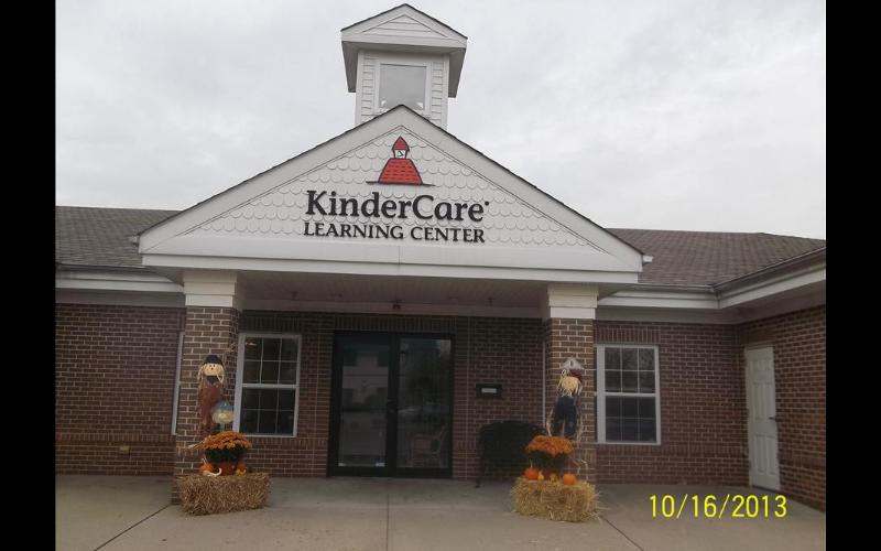 KinderCare at Kenilworth