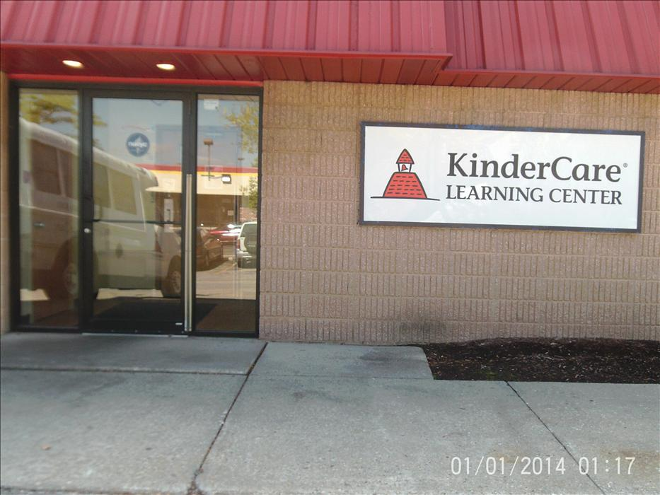 76th Street KinderCare