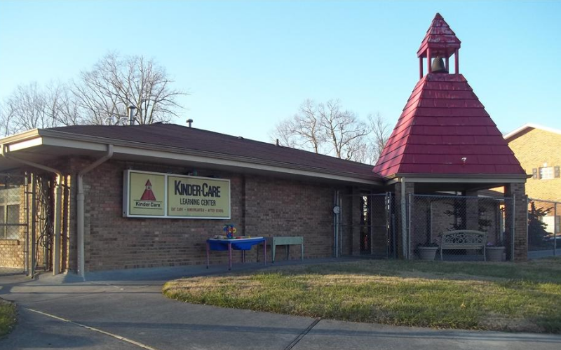 Johnson City KinderCare