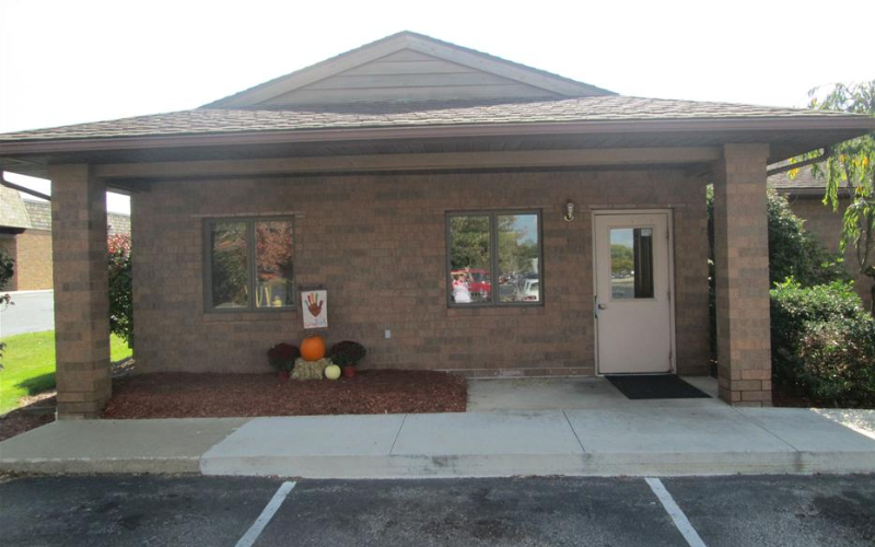 Barberton KinderCare