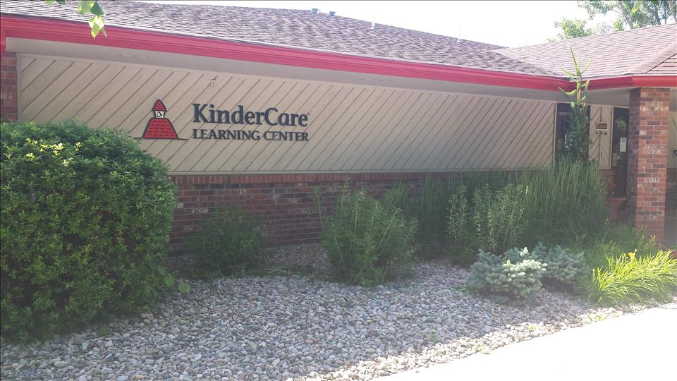Rocky Mountain KinderCare