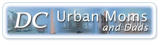 Introducing CareLuLu by DC Urban Moms And Dads