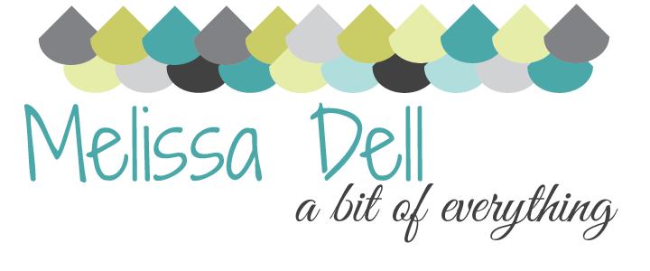 Preschool Search Simplified - CareLuLu by Melissa Dell