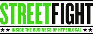 Hyperlocal Companies Among 500 Startups' Latest Batch by Street Fight