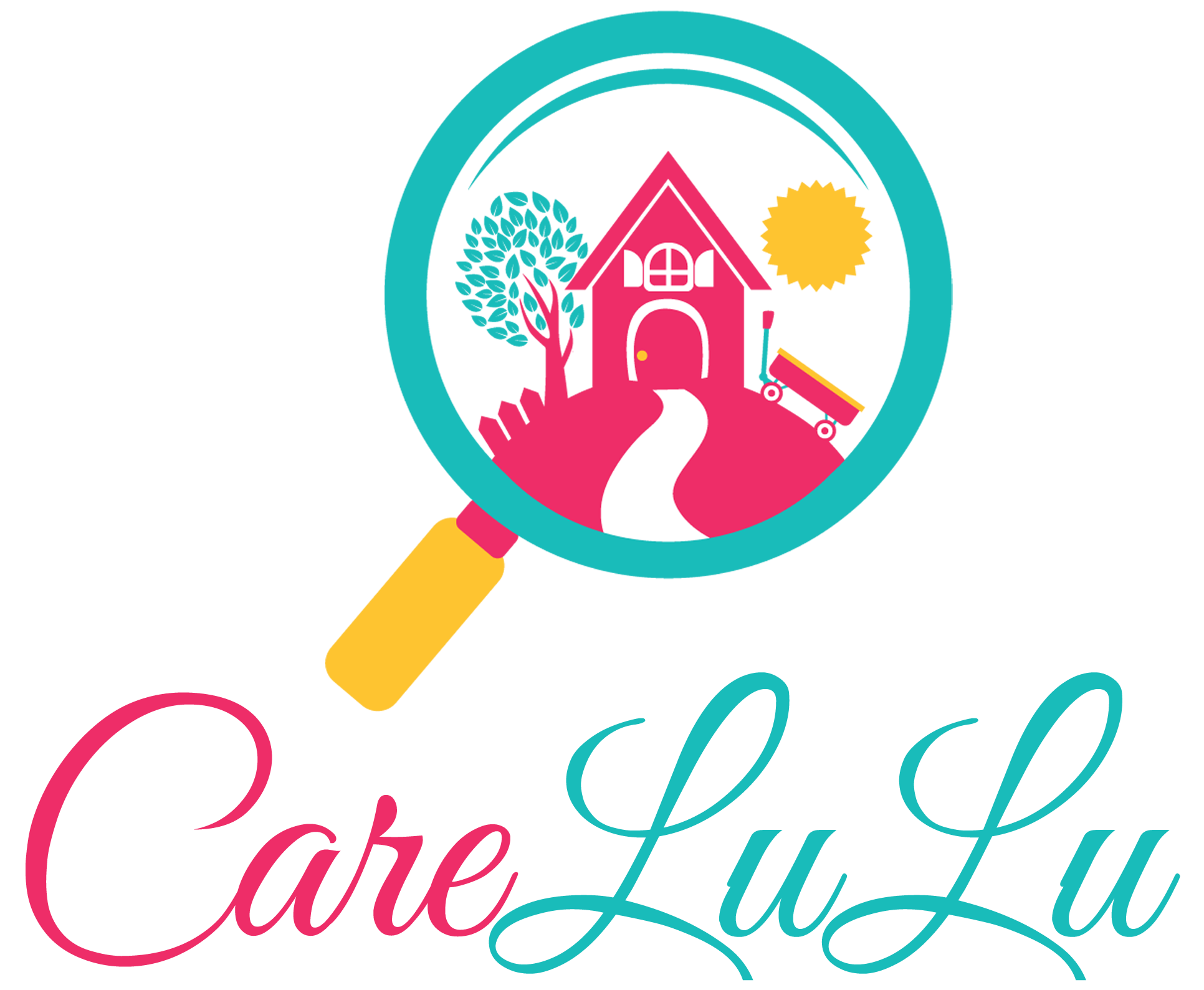 CareLuLu Logo