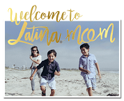 5 Apps Every Parent Of Young Children Should Have by Latina.MOM