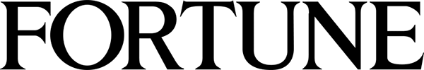 Term Sheet -- Friday, December 5 by Fortune