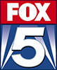 Laura's Likes: CareLuLu (Gadgets that make moms' lives easier) by Fox 5 News