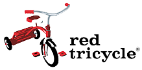 4 Preschools That Will Rock Your World by Red Tricycle
