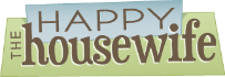 Ways to Save on Child Care by The Happy Housewife