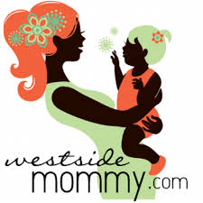 Child Care Center and Preschool Search Site CareLuLu by Westside Mommy