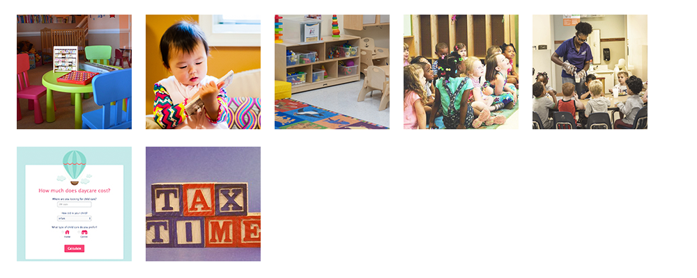 Child Care Center vs. Home-Daycare: Pros & Cons