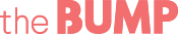 Business Spotlight: CareLuLu by The Bump