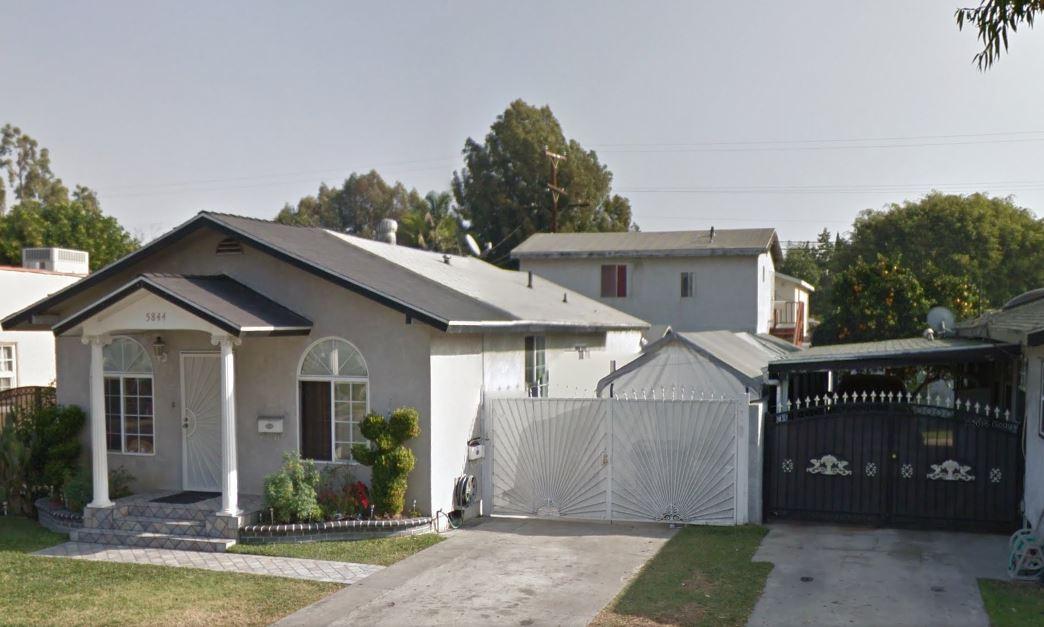 5f5c60e2 649b 49c0 b722 9e18856233de - Full Day Kindergarten Long Beach Ca